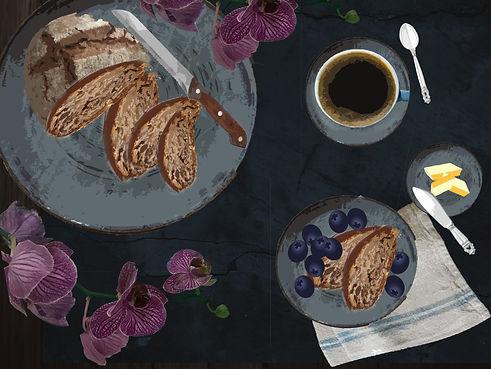 breadseries1.jpg