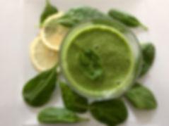 spinachsmoothie photo.jpg