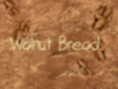 walnutbread.jpg