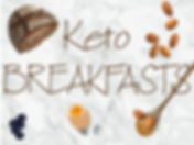 ketobreakfasts.jpg