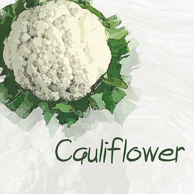 ketofoodcauliflower.jpg