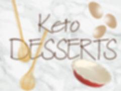 KETO desserts.jpg
