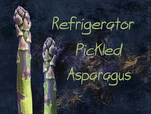 aparagusrefrigerator.jpg