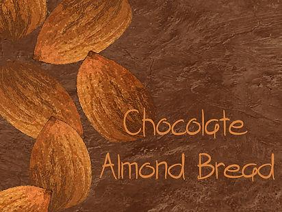 almondbread1.jpg