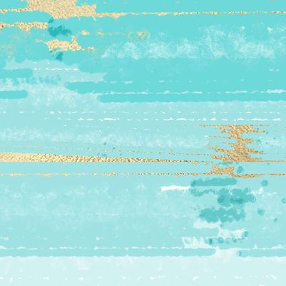 STRIPE3.jpg