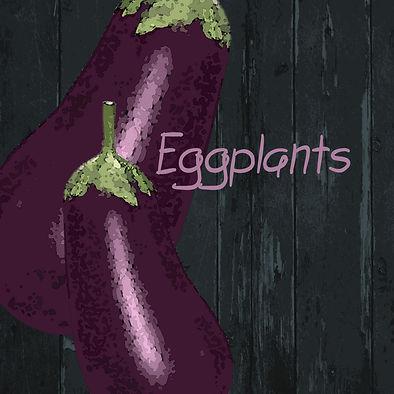 ketofoodeggplant.jpg