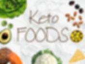 KETOfoods.jpg