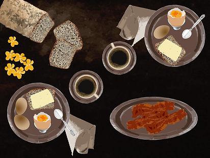Keto Bread2.jpg