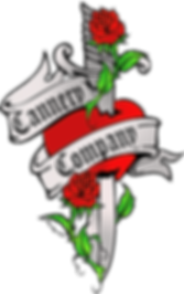 Logo cannery13.png