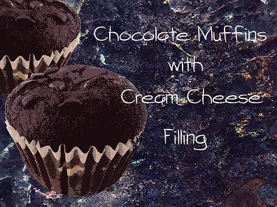 ketochocolatemuffins.jpg