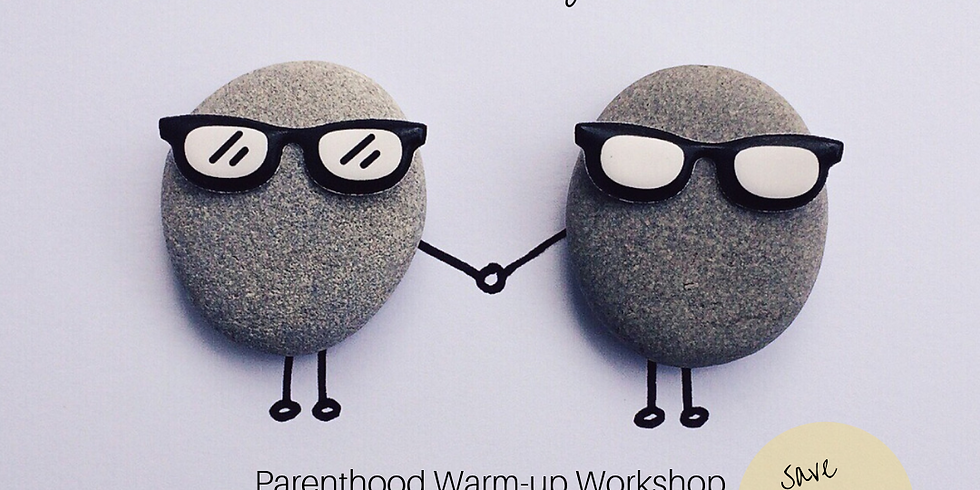 Parenthood Warm-up