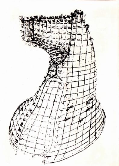 """Logo di """"Oggi la fonderia"""""""