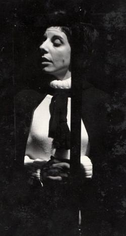 Spettacolo di Mario Fratti