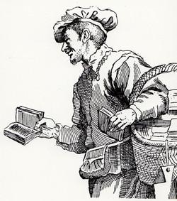 """""""Libro come mestiere"""""""