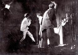 Storie e Tradizioni popolari toscane