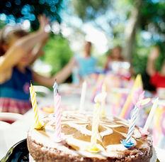 model modeling themed birthday parties kids teens scottsdale arizona phoenix