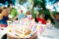 festas-criancas