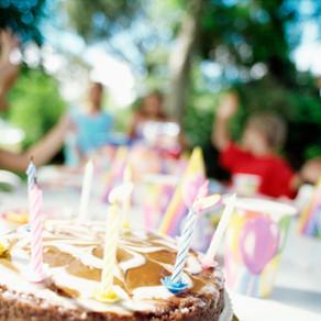 Hollanda'da Özel Günler - Kutlamalar