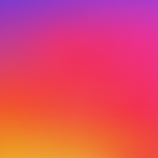 instagram-gradient-background-1-normal-6