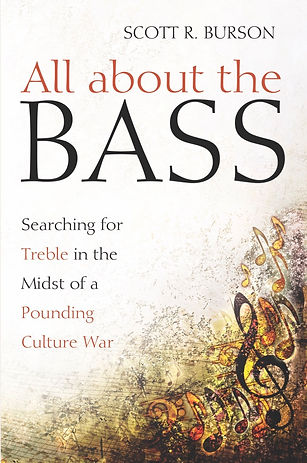 All about the Bass.jpg