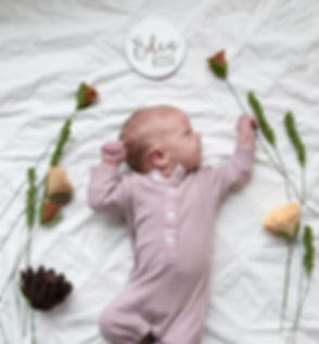 AnnaJoyPhotography-41_edited_edited.jpg