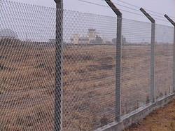 Aeropuerto de Catamarca