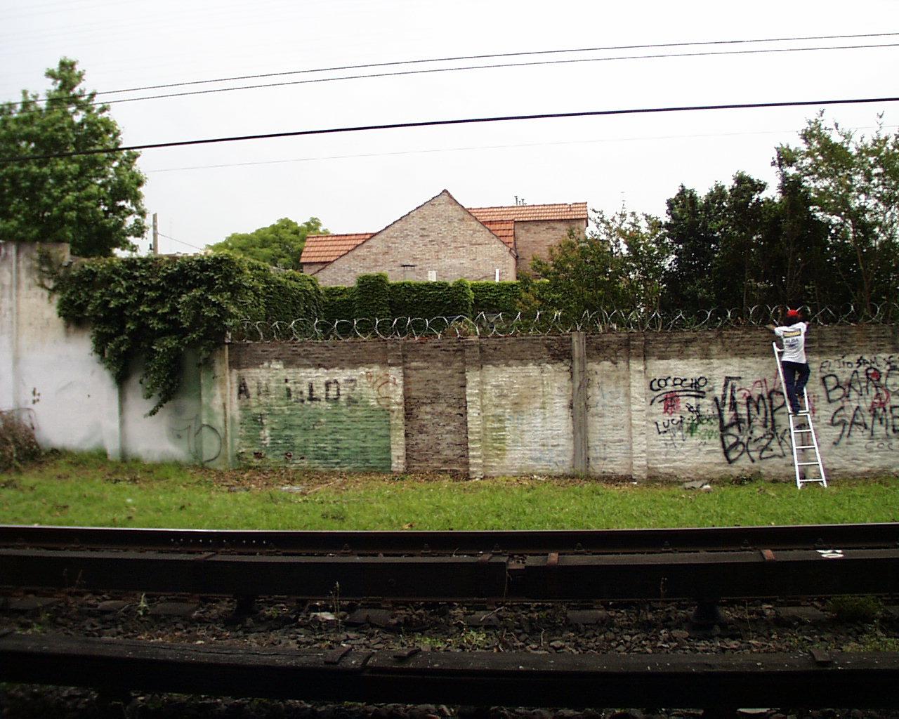 Casa particular Martinez