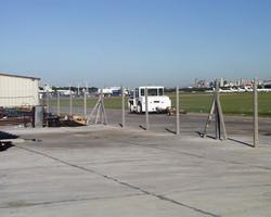 Aeroparque Jorge Newbery 4