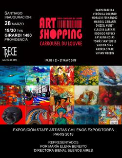 afiche galeria 13 PARIS.jpg
