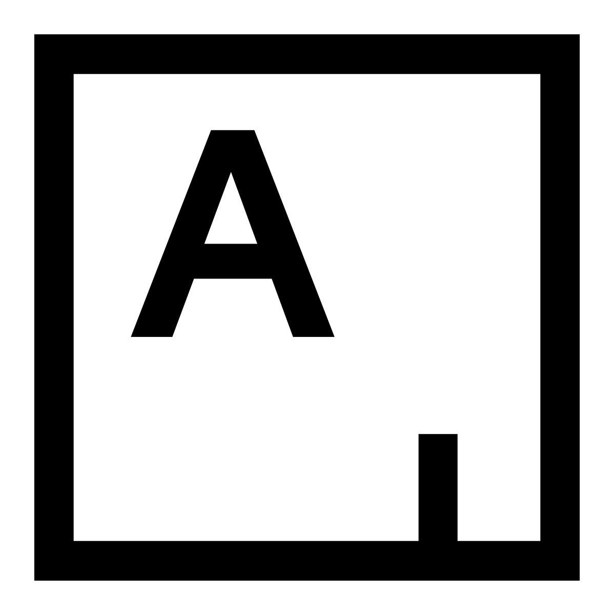 Artsy_logo.svg (1)