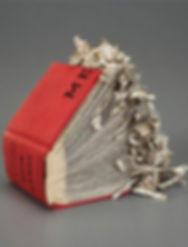 libro-artista-1.jpg