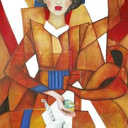 Karin Barrera