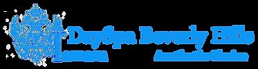 Full-logo-1.png