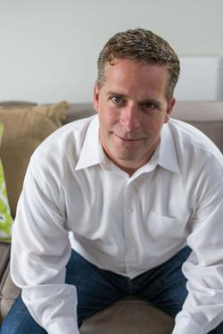 Marc Erickson