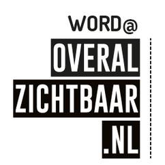 word overal zichtbaar.nl.jpg