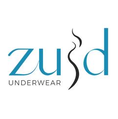 zuid underwear.png