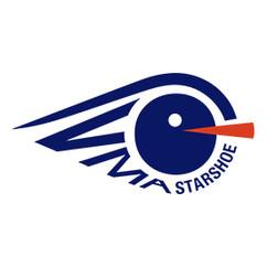 starshoe-logo.jpg