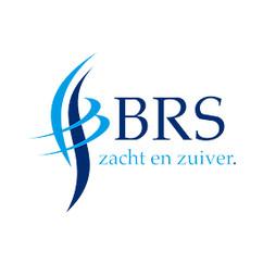 brs-zacht-en-zuiver-logo.jpg