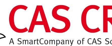 Verjongd Nesselande met CAS CRM de topdivisie in