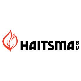 haitsma-logo.jpg
