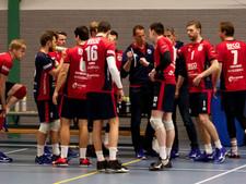 Vacature verenigingscoördinator ZVH Volleybal
