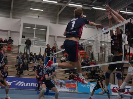 RECO ZVH doet goede zaken bij het Talentteam Papendal