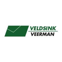 veldsink-veerman-logo.jpg