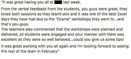 Teacher comment.jpg
