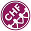CHF_Roundel_17_Purple (1).png