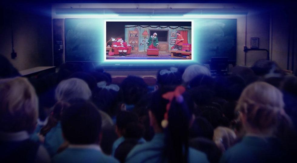 NES pantomime film in school.jpg