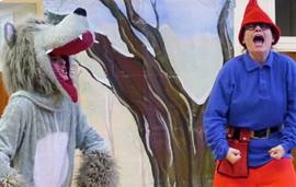 Elf and wolf.jpg