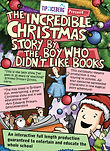 Pantomime for primary schools incredible christmas story.jpg