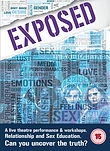 Exposed poster front 2019.jpg