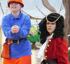 Captain Hook in panto.jpg